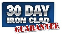 Perfect Club 30 day guarantee