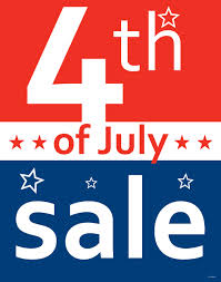 fourth of july golf deals at the Perfect Club
