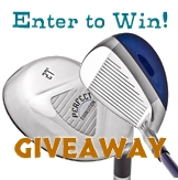 Perfect Club Giveaways Win Free Clubs Monthly Winners!