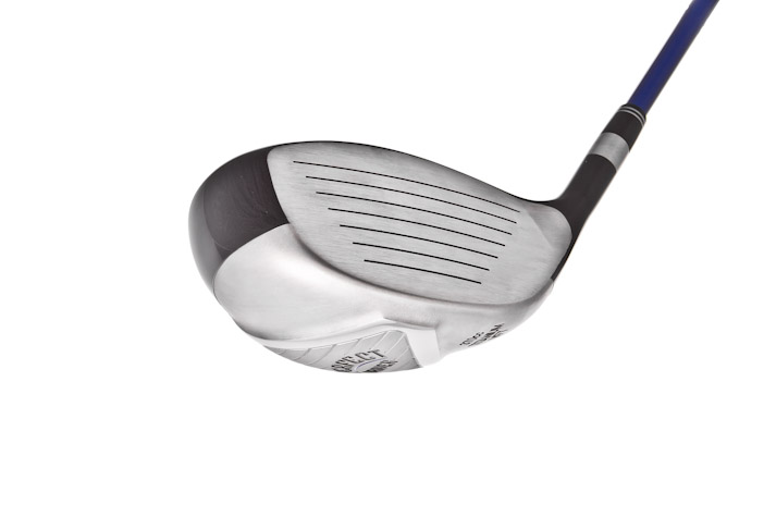 the perfect club driver 370 vft certified pre owned 7001 1