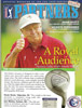 arnold palmer perfect club magazine